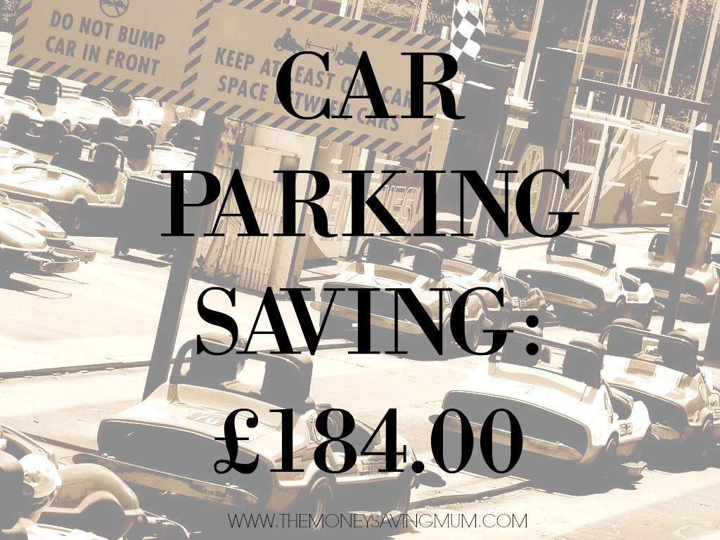 car-parking-saving-2