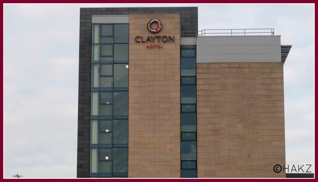 clayton-hotel-tall-building
