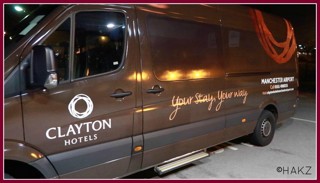 clayton-hotel-transfers