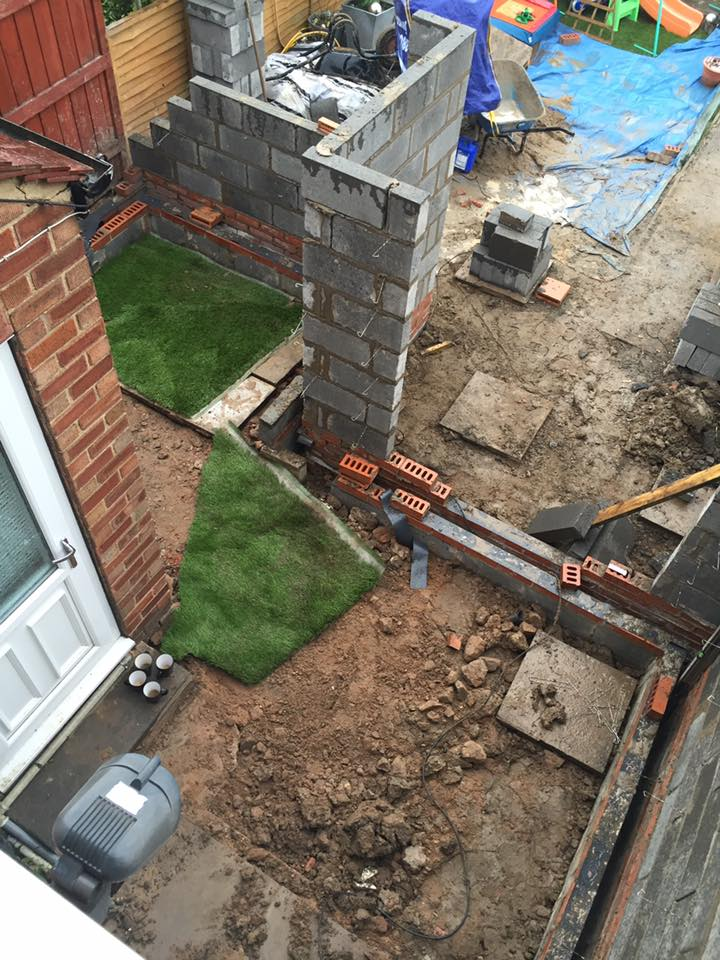 house-extension-3-metres