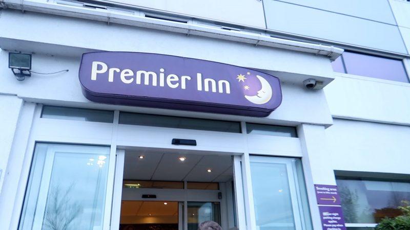 Premier-inn-sign