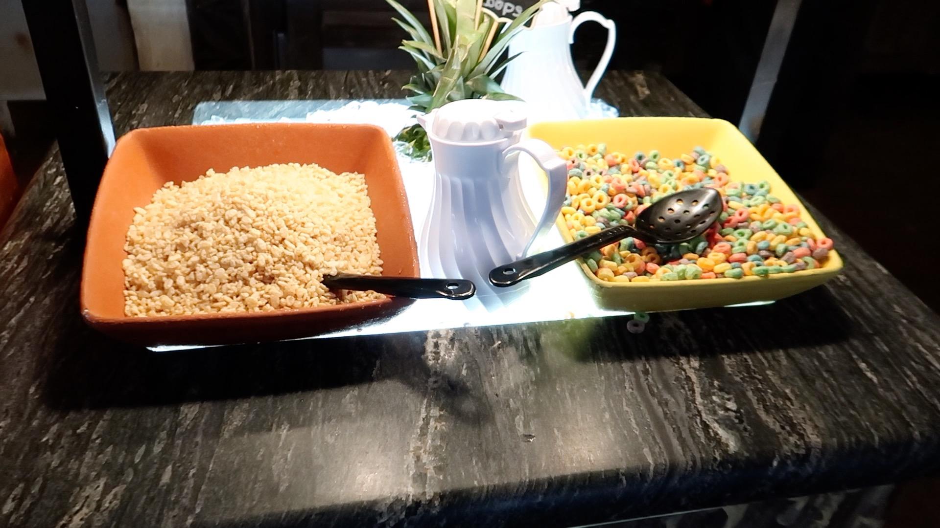 Tusker House Restaurant | Animal Kingdom