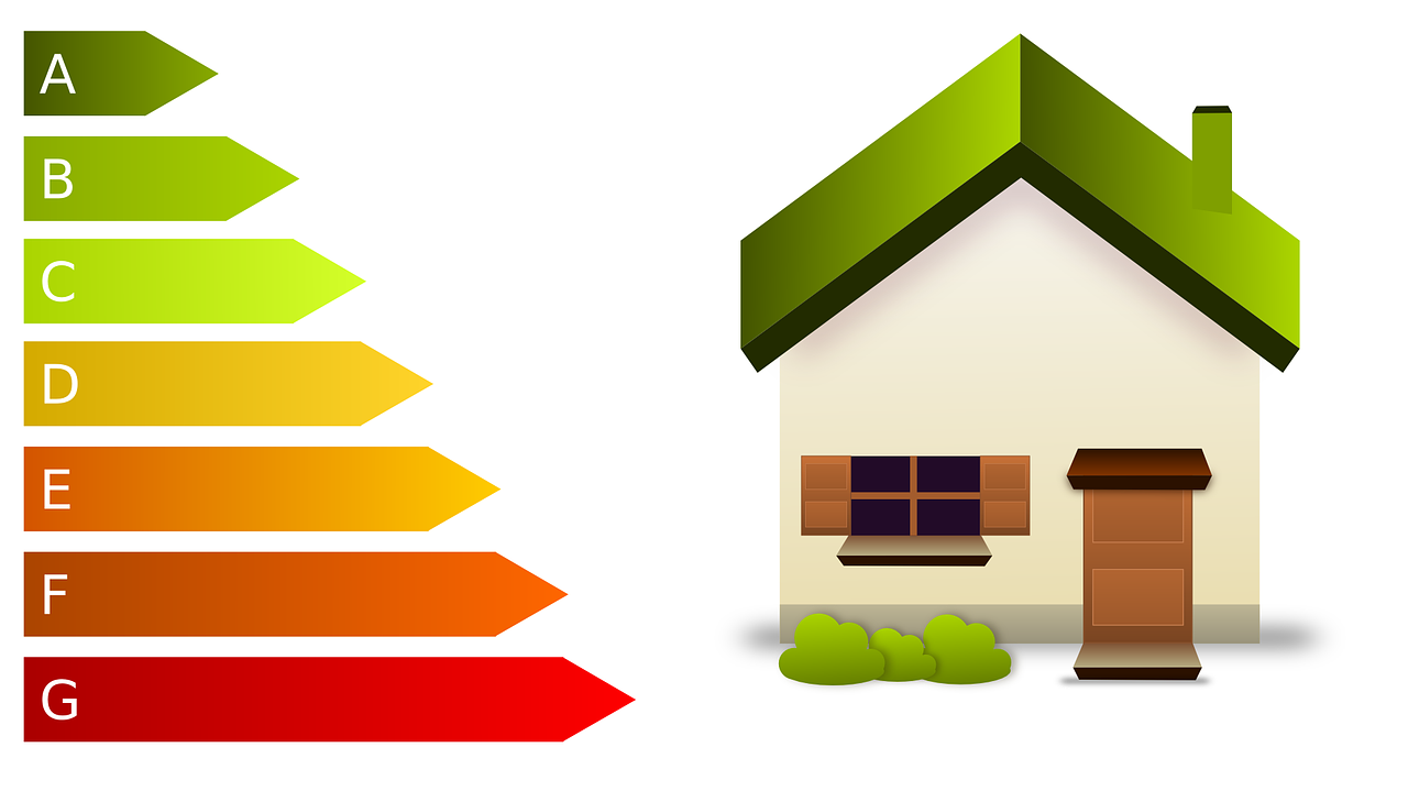 How to save on your energy bills without switching providers!