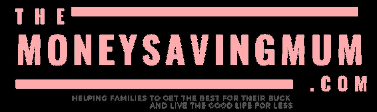 themoneysavingmum