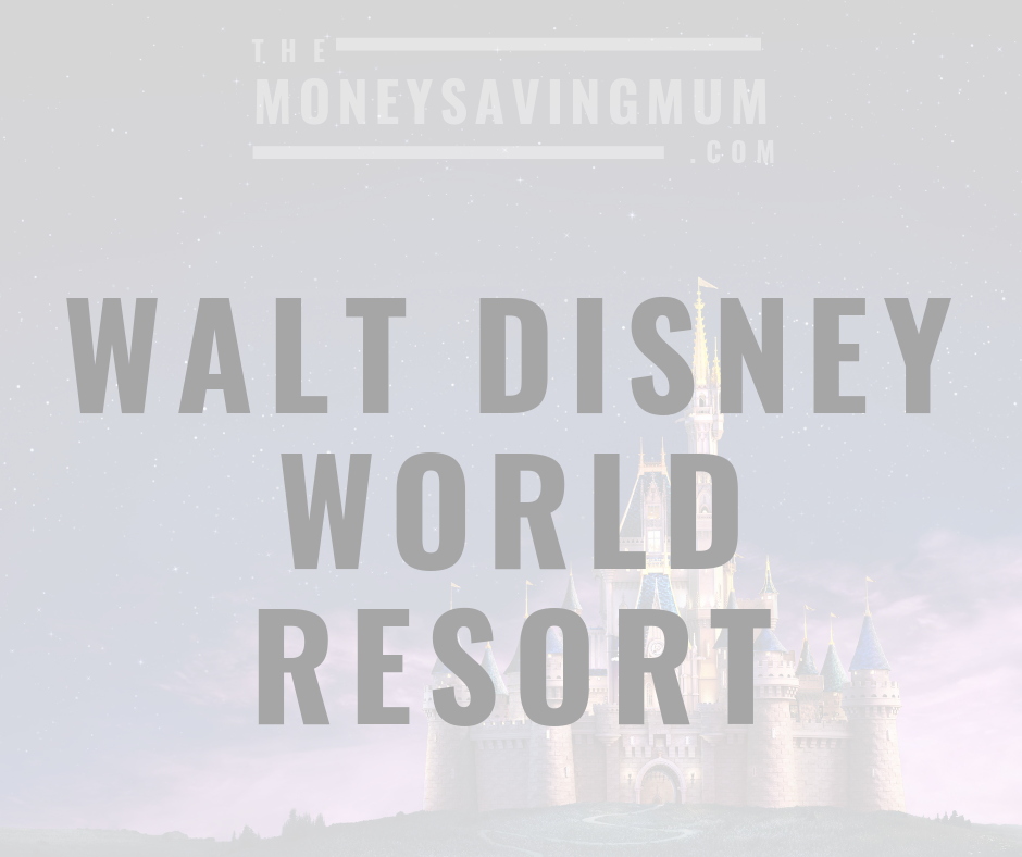 Click for the best tickets prices for admission to: Magic Kingdom Park Disney's Hollywood Studios Disney's Animal Kingdom Epcot  Blizzard Beach water park Typhoon Lagoon water park