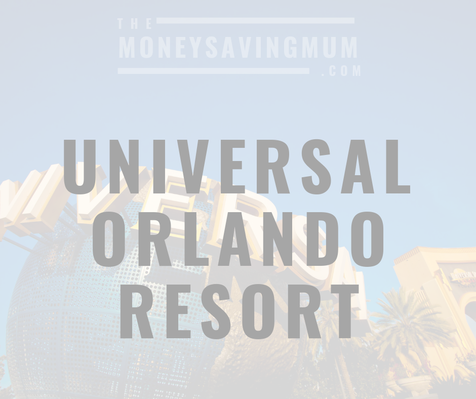 Click for the best tickets prices for admission to: Universal Studios Orlando Islands of Adventure Volcano Bay water park