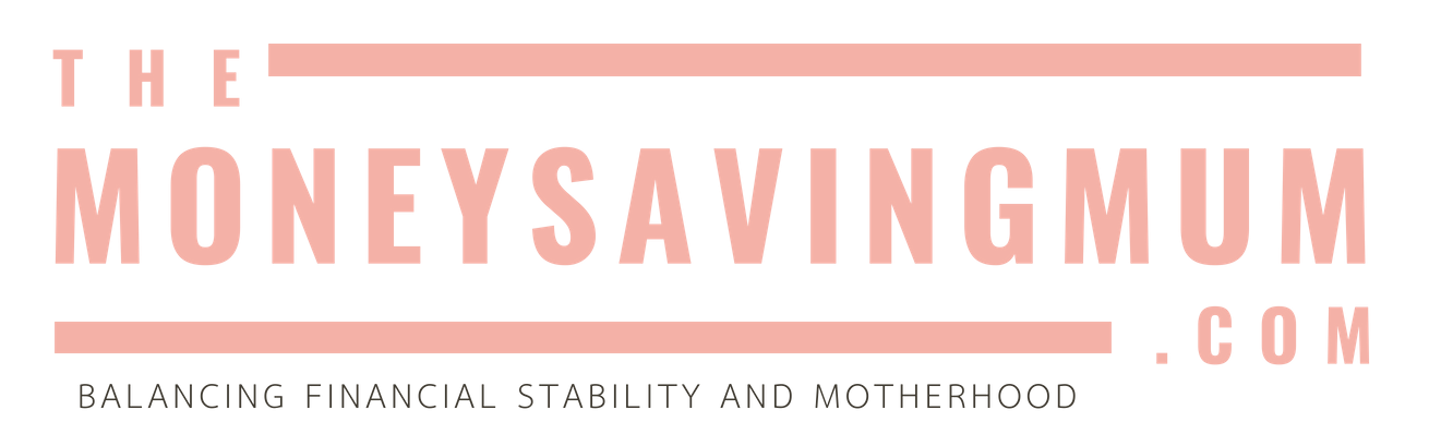 The Money Saving Mum